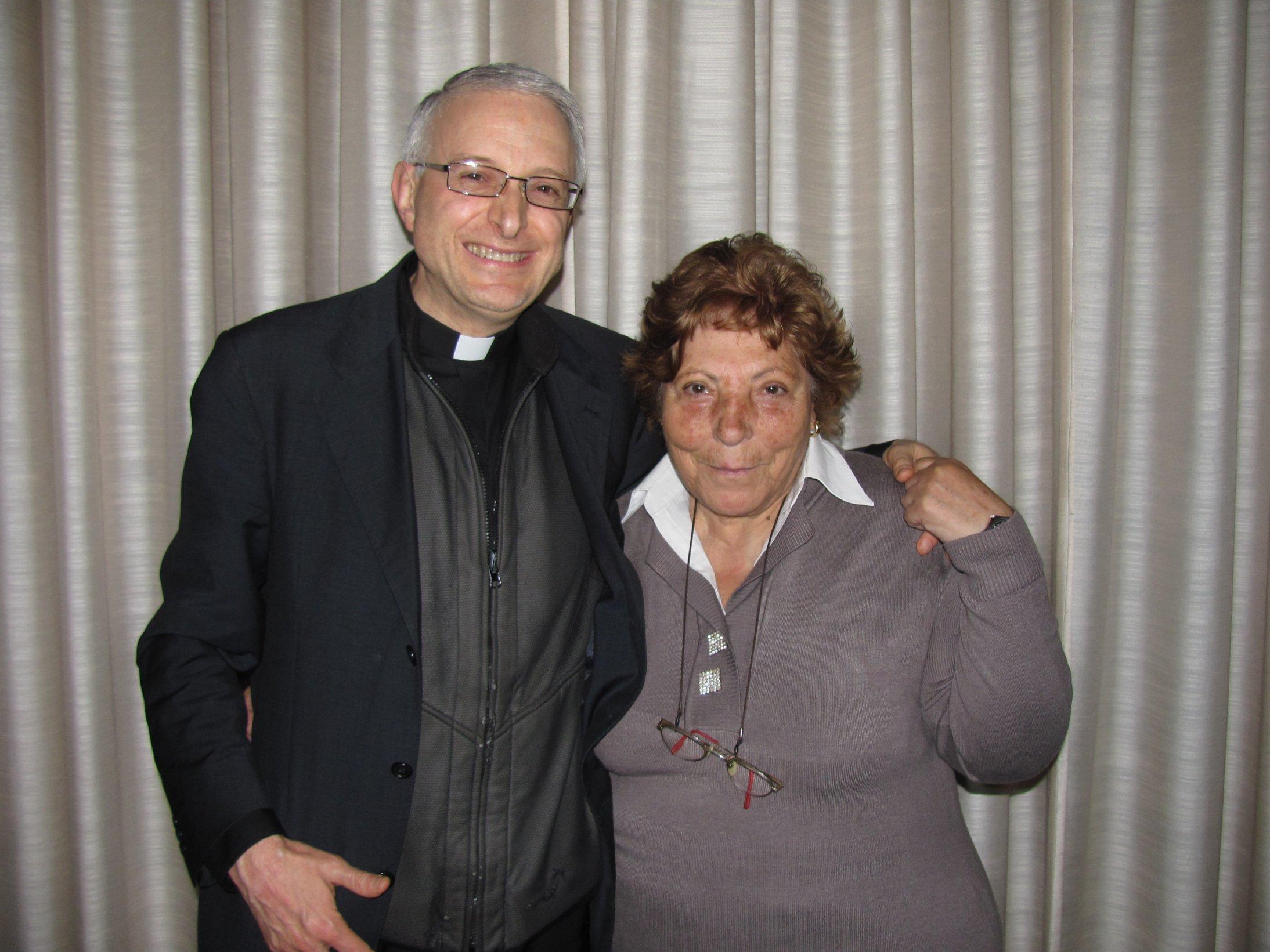 chiusura_anno_catechiste_2013-06-14-20-52-43