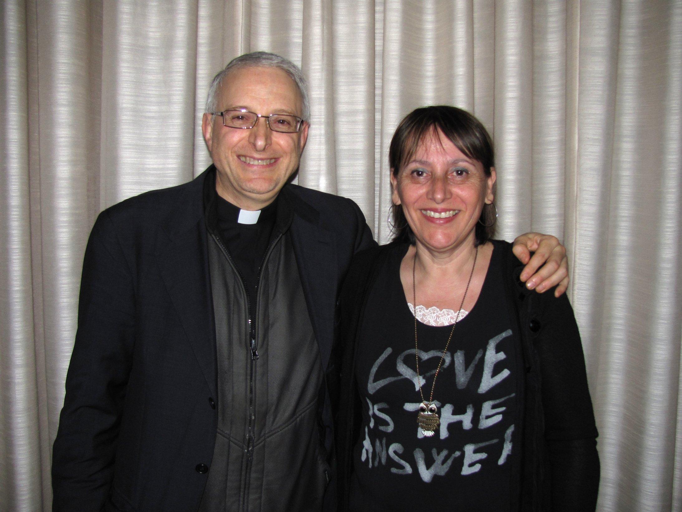 chiusura_anno_catechiste_2013-06-14-20-55-06