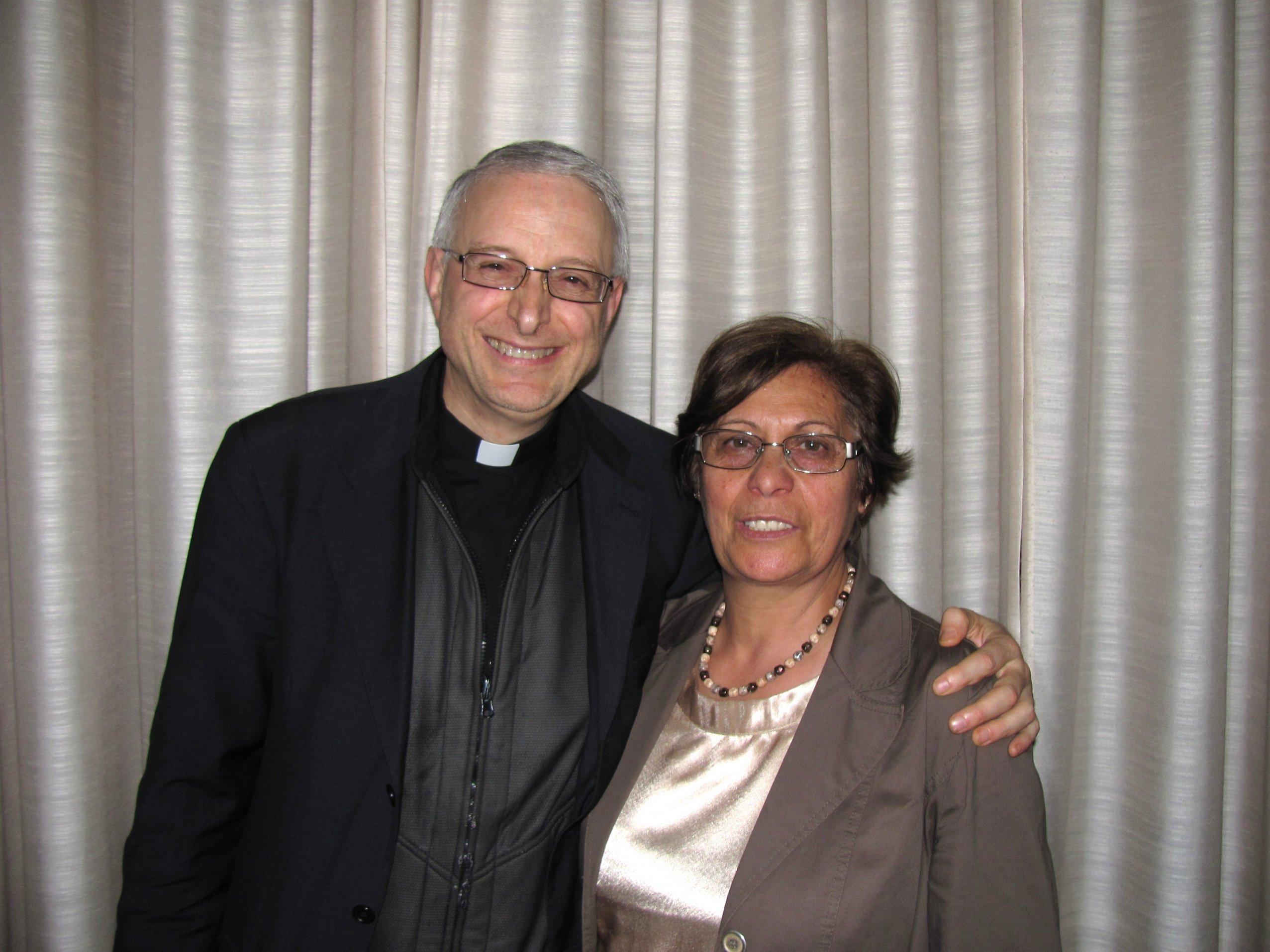 chiusura_anno_catechiste_2013-06-14-20-55-18