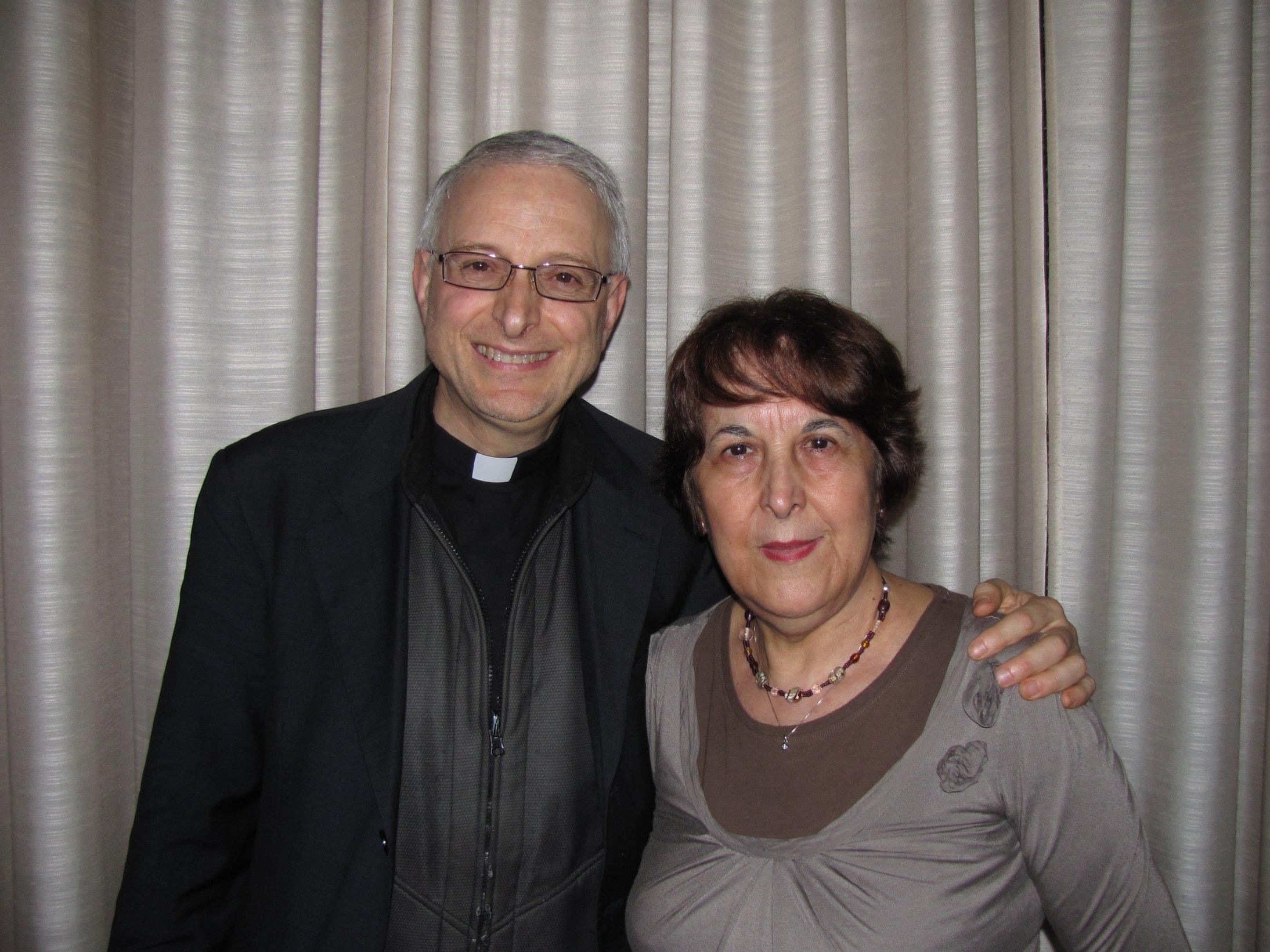 chiusura_anno_catechiste_2013-06-14-20-55-29