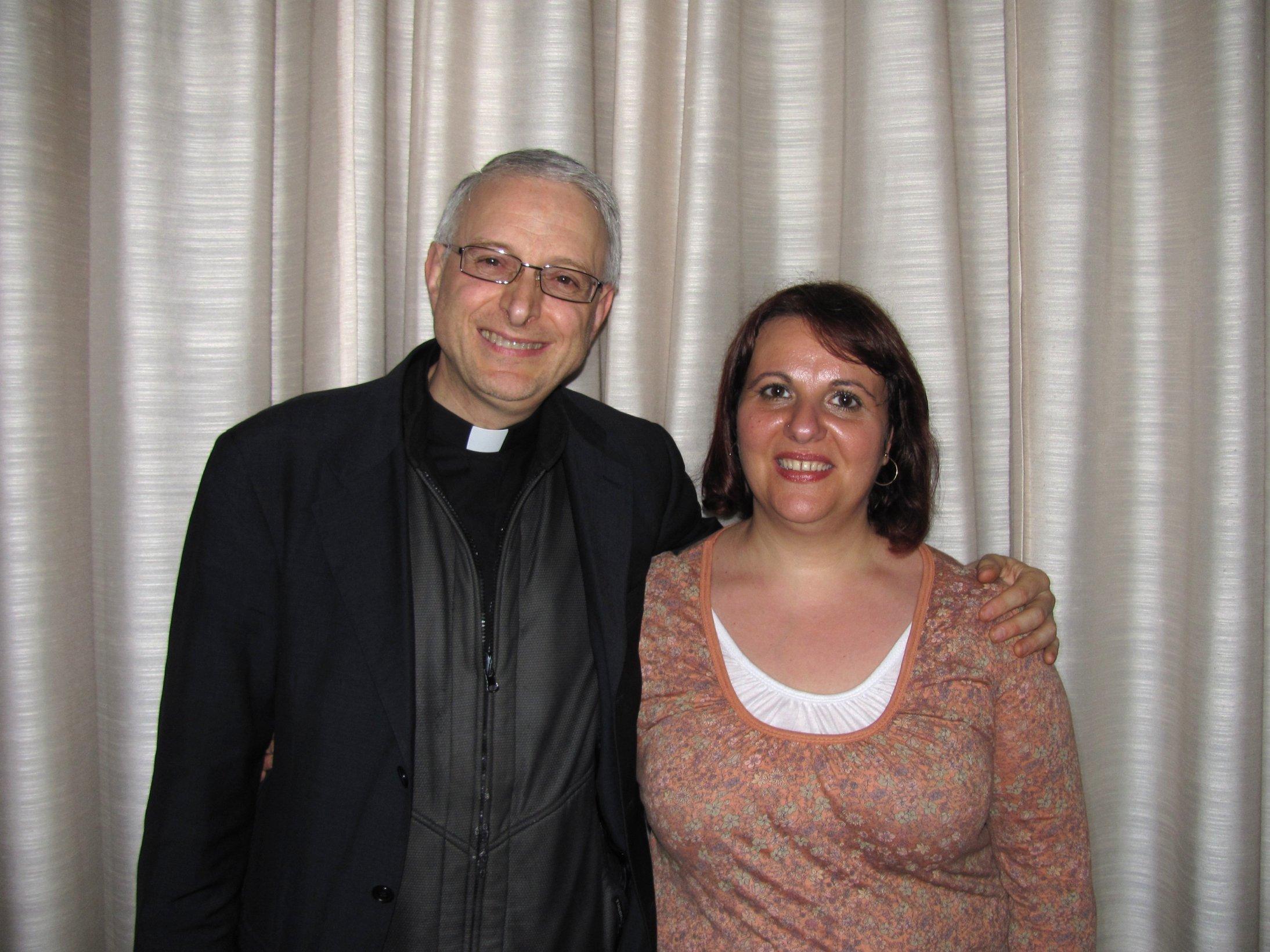 chiusura_anno_catechiste_2013-06-14-20-56-09