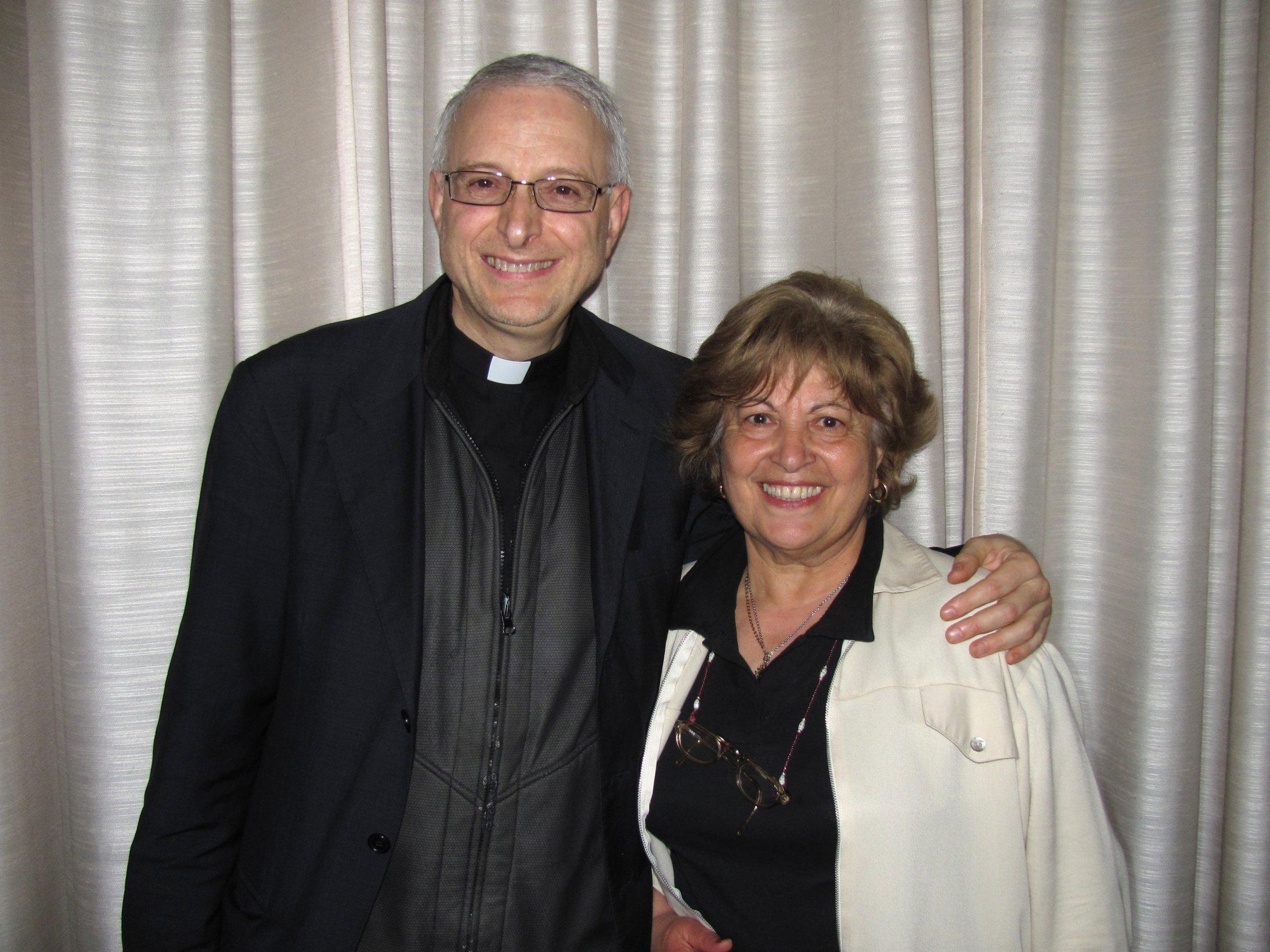 chiusura_anno_catechiste_2013-06-14-20-56-20