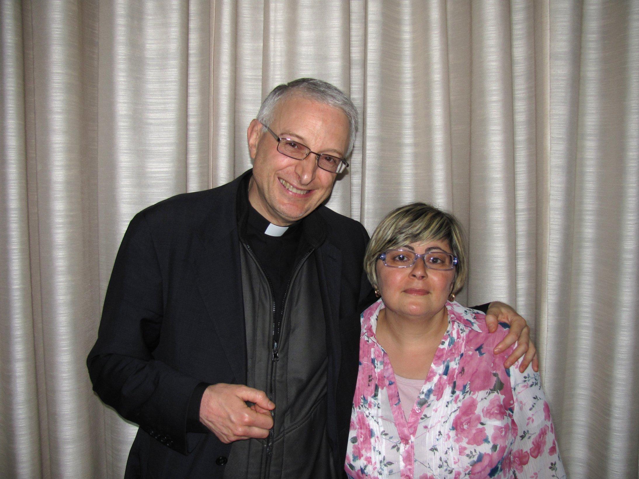 chiusura_anno_catechiste_2013-06-14-20-57-20