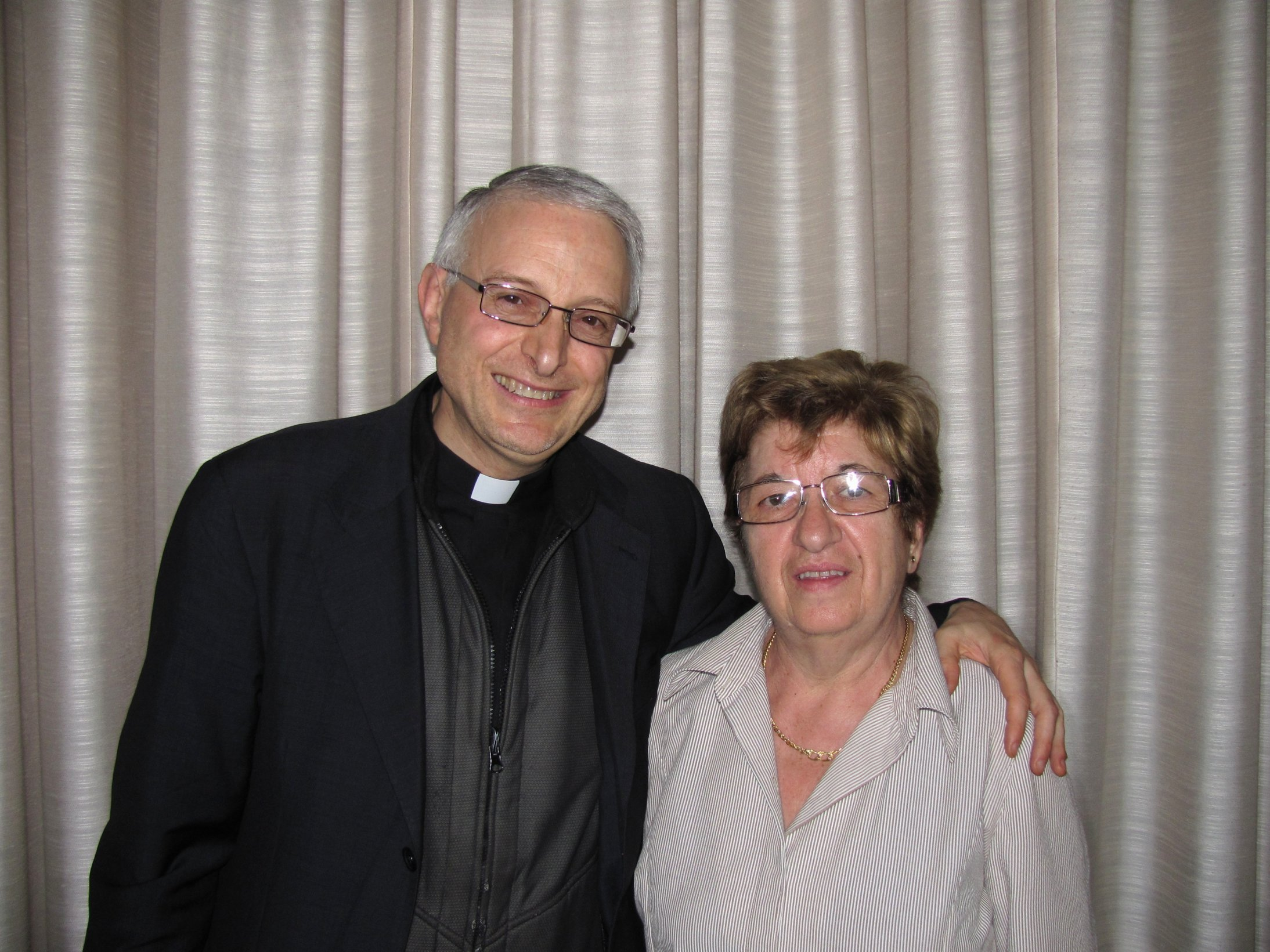 chiusura_anno_catechiste_2013-06-14-20-57-38