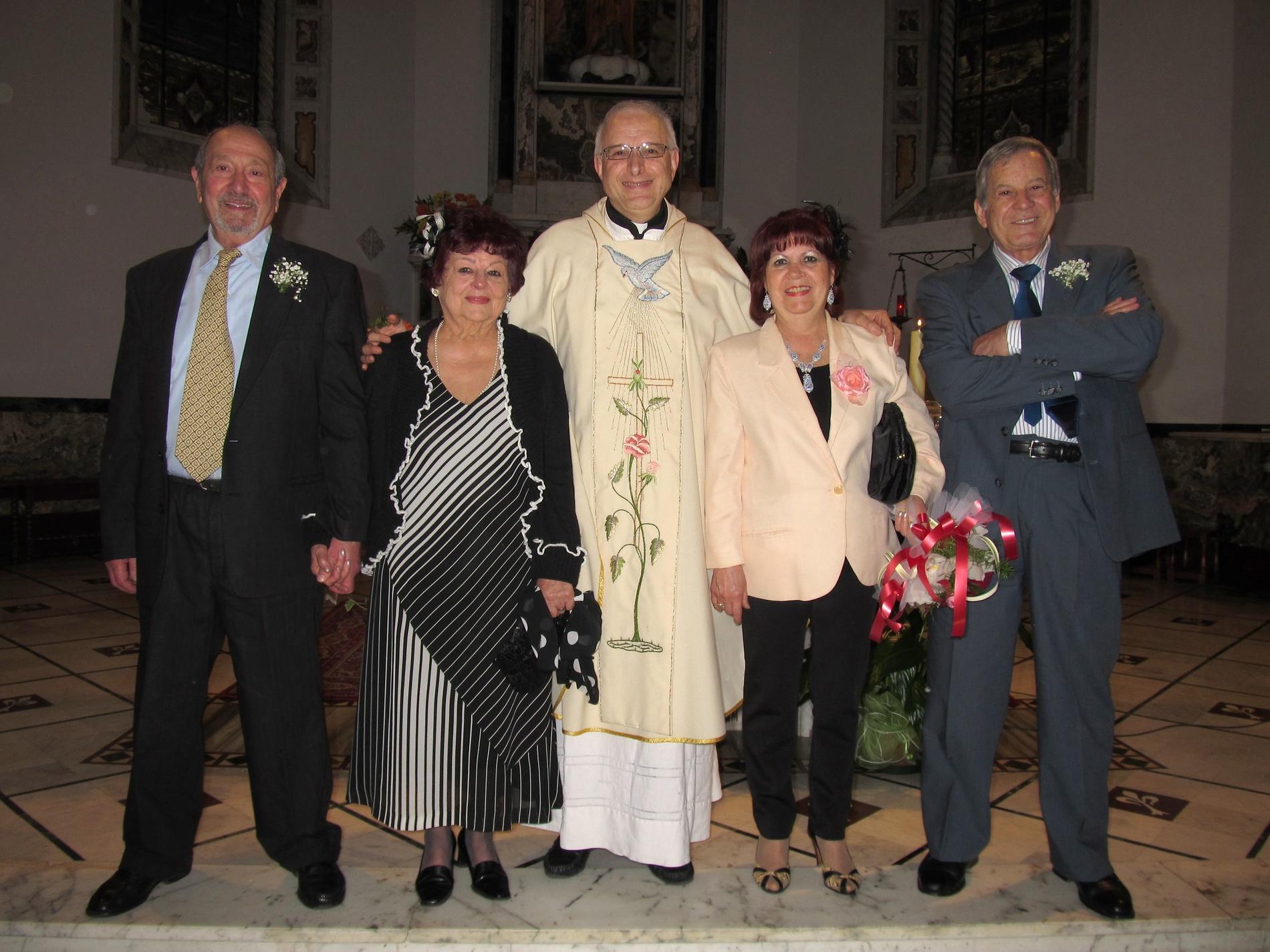 cinquantesimo-sorelle-panariello-2015-05-16-18-22-25