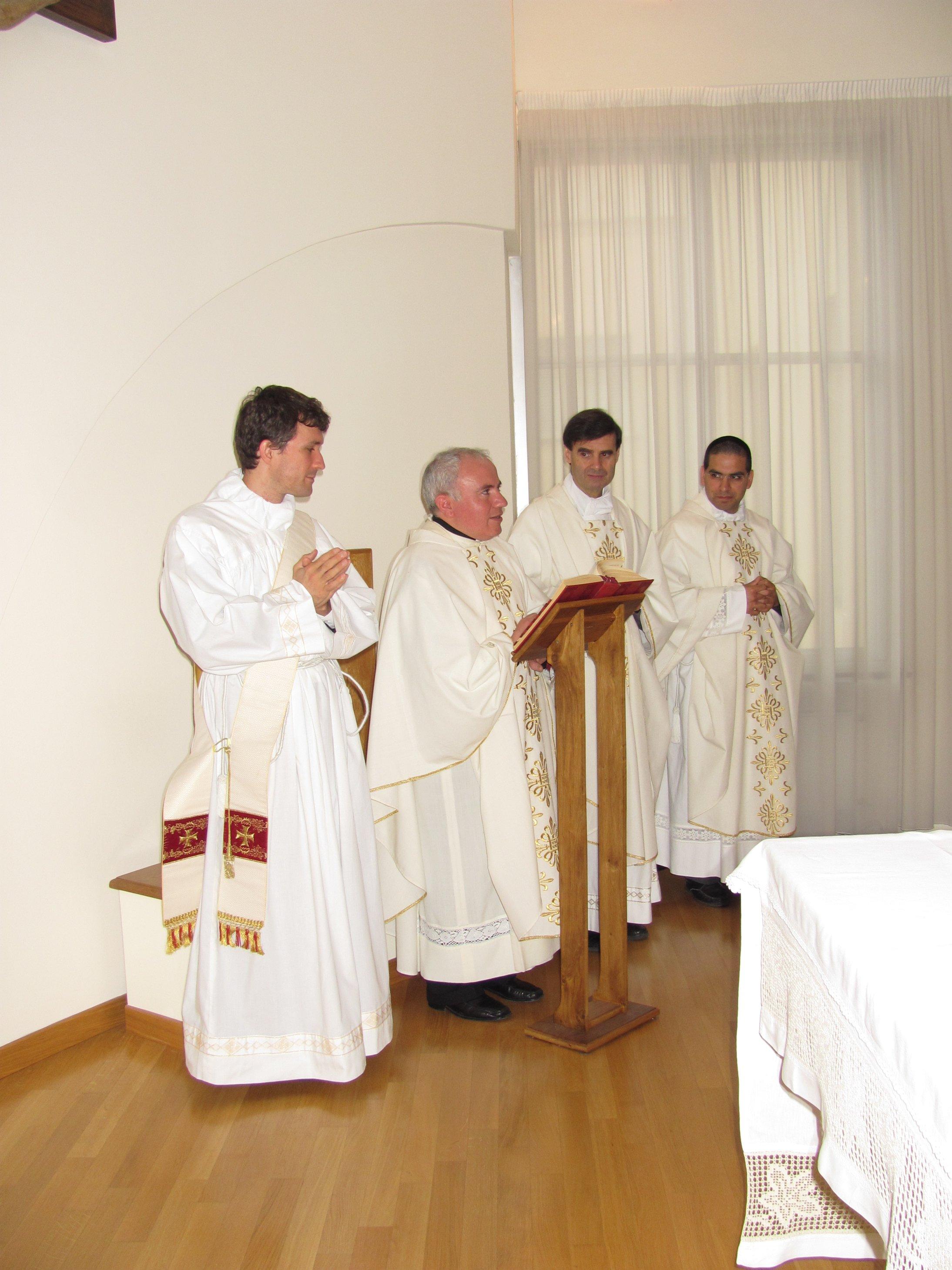 compagni_preti_20_anni_in_seminario_2012-06-09-07-13-53