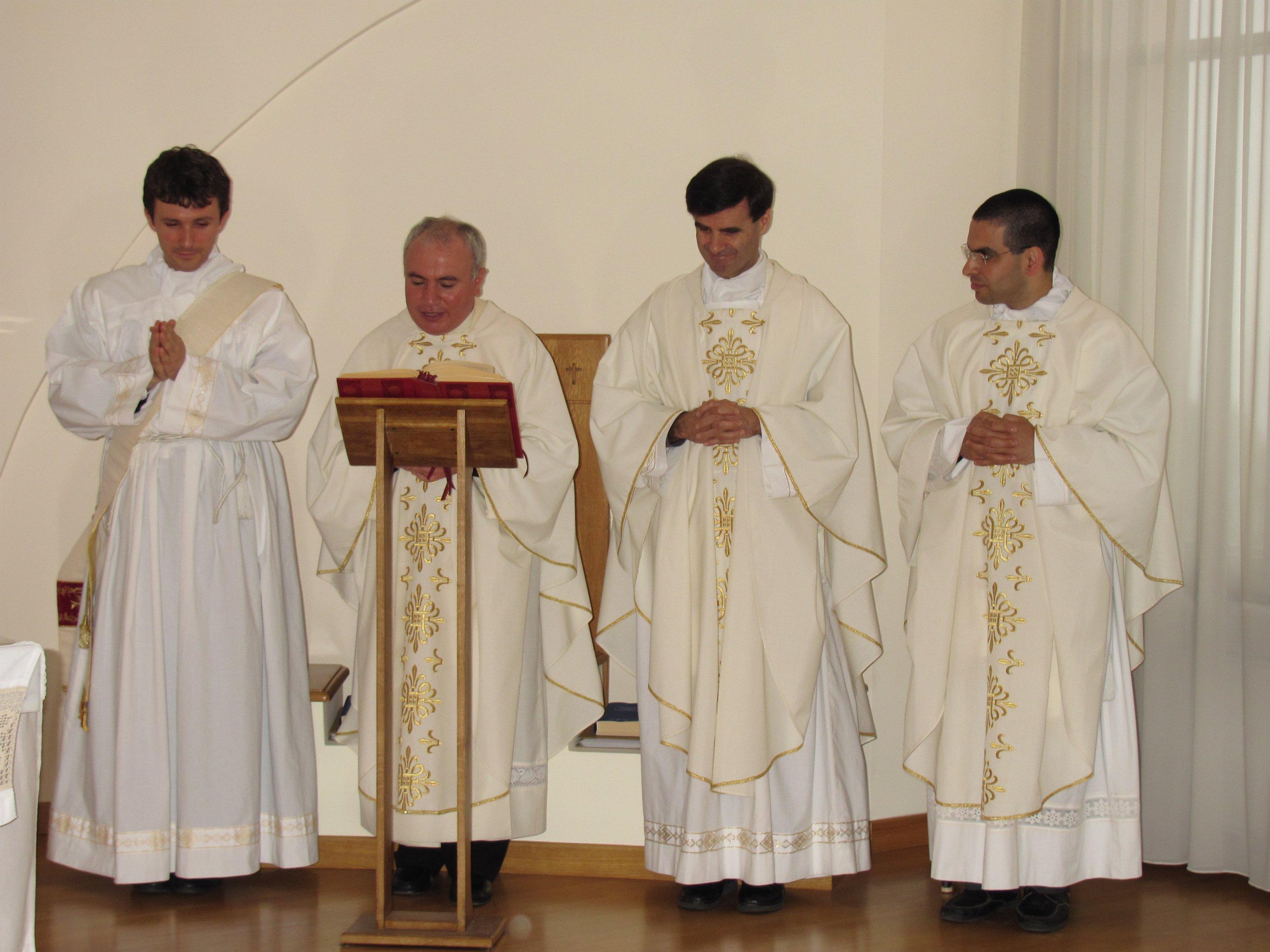 compagni_preti_20_anni_in_seminario_2012-06-09-07-16-21