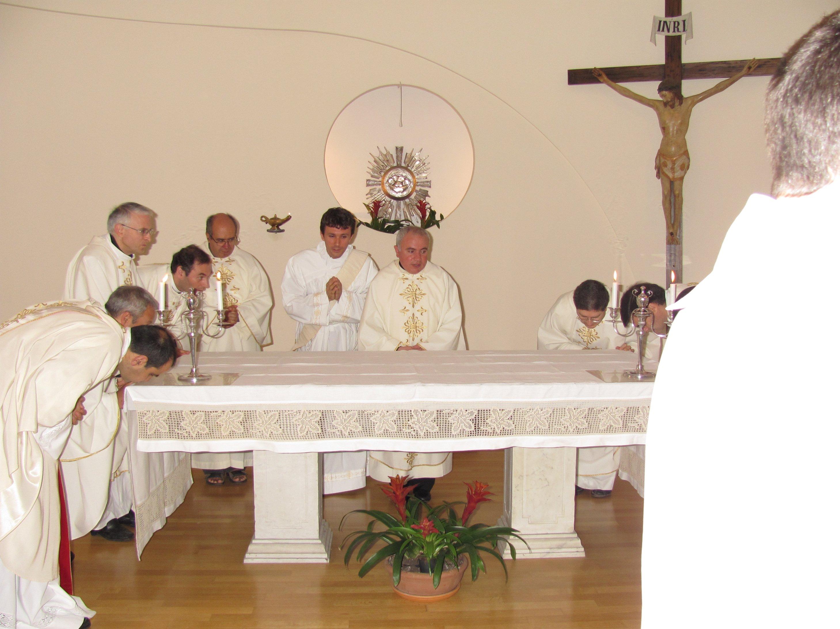 compagni_preti_20_anni_in_seminario_2012-06-09-07-17-18
