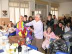 Compleanno-2010-02-07--13.13.06