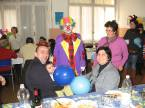 Compleanno-2010-02-07--13.55.29