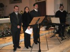 Concerto_Natale-2008-12-27--19.56.51.jpg