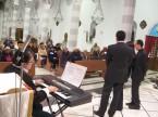 Concerto_Natale-2008-12-27--19.59.20.jpg