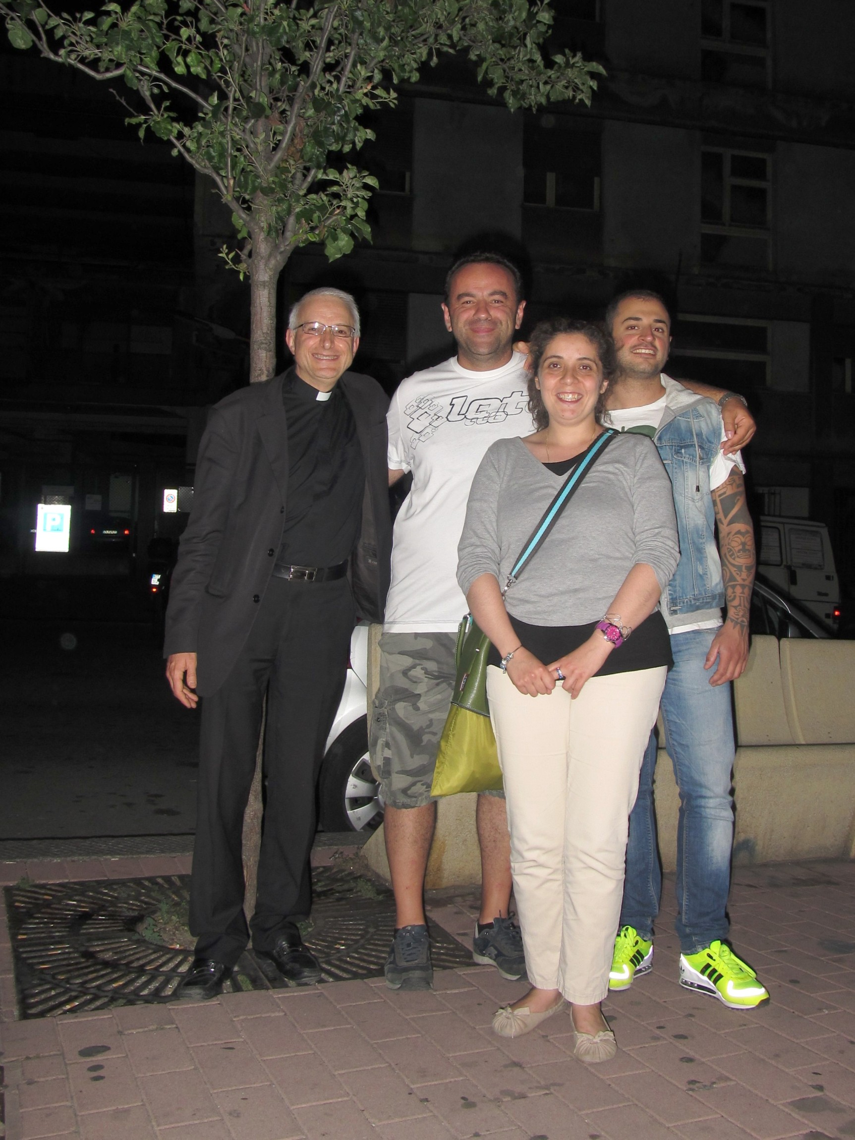 conclusione_catechesi_giovani_2014-06-25-22-10-14