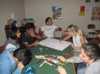 conclusione_catechesi_giovani_2014-06-25-20-54-24
