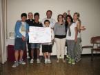 conclusione_catechesi_giovani_2014-06-25-21-18-33