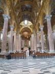 congresso-eucaristico-nunziata-2016-09-16-15-38-29