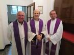 congresso-eucaristico-nunziata-2016-09-16-15-59-56