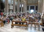 congresso-eucaristico-nunziata-2016-09-16-16-00-56