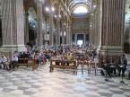 congresso-eucaristico-nunziata-2016-09-16-16-01-07
