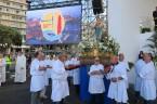 messa-finale-congresso-eucaristico-2016-09-18-09-50-17