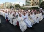 messa-finale-congresso-eucaristico-2016-09-18-09-50-42