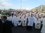 messa-finale-congresso-eucaristico-2016-09-18-09-50-57