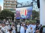 messa-finale-congresso-eucaristico-2016-09-18-10-01-26