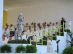 messa-finale-congresso-eucaristico-2016-09-18-10-03-28