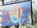 messa-finale-congresso-eucaristico-2016-09-18-10-11-23