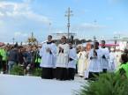 messa-finale-congresso-eucaristico-2016-09-18-10-32-22