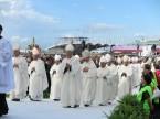 messa-finale-congresso-eucaristico-2016-09-18-10-32-37