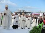 messa-finale-congresso-eucaristico-2016-09-18-10-32-52