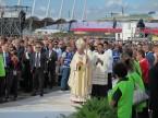 messa-finale-congresso-eucaristico-2016-09-18-10-33-30