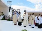 messa-finale-congresso-eucaristico-2016-09-18-10-34-18