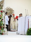 messa-finale-congresso-eucaristico-2016-09-18-10-38-41