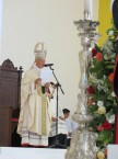 messa-finale-congresso-eucaristico-2016-09-18-10-54-32