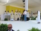 messa-finale-congresso-eucaristico-2016-09-18-11-09-53