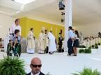 messa-finale-congresso-eucaristico-2016-09-18-11-10-07