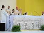 messa-finale-congresso-eucaristico-2016-09-18-11-11-06