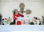 messa-finale-congresso-eucaristico-2016-09-18-11-44-47