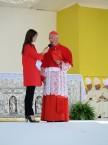 messa-finale-congresso-eucaristico-2016-09-18-11-45-32