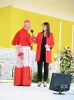 messa-finale-congresso-eucaristico-2016-09-18-11-48-26