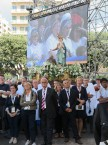 messa-finale-congresso-eucaristico-2016-09-18-11-51-32