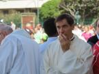 messa-finale-congresso-eucaristico-2016-09-18-11-52-34
