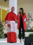 messa-finale-congresso-eucaristico-2016-09-18-11-53-03