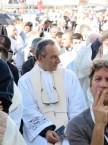messa-finale-congresso-eucaristico-2016-09-18-11-53-58