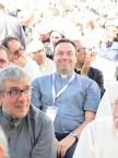 messa-finale-congresso-eucaristico-2016-09-18-11-54-51