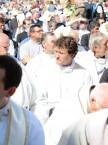 messa-finale-congresso-eucaristico-2016-09-18-11-55-14