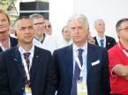 messa-finale-congresso-eucaristico-2016-09-18-11-57-38