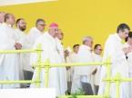 messa-finale-congresso-eucaristico-2016-09-18-12-10-47